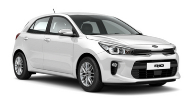 kia-new-cars-rio-2017-models-03